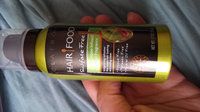 Infused with Kiwi Fragrance Hair Food Sulfate Free Dry Shampoo Infused with Kiwi Fragrance uploaded by Kem A.