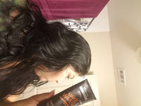 TRESemmé Expert Selection Make Waves Shine Enhancing Cream uploaded by Annette H.
