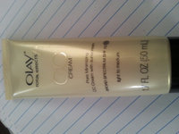 Olay Total Effects Pore Minimizing Cc Cream Fair To Light uploaded by Mary K.