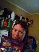 Gain Flings Original Laundry Detergent Pacs uploaded by Robin B.