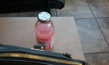 Photo of Snapple Kiwi Strawberry Juice Drink uploaded by cecilia m.