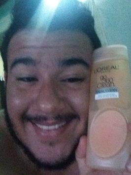 L'Oréal Go 360 Clean Deep Exfoliating Scrub uploaded by Jorge F.