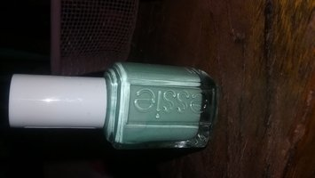essie Nail Polish image uploaded by Neenee D.