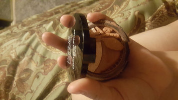 MAKE UP FOR EVER Pro Sculpting Duo 2 Golden 0.28 oz uploaded by Cindy N.