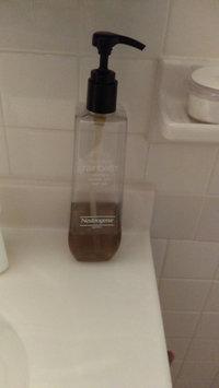 Photo of Neutrogena® Rainbath® Refreshing Shower and Bath Gel - Original uploaded by Desiree H.