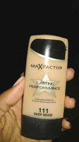 Max Factor Long Lasting Performance Foundation uploaded by Malleydis L.