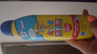 BANANA BOAT Banana Boat Kids Family Size UltraMist Sunscreen with SPF 50 - 2 Pack uploaded by Aisha P.