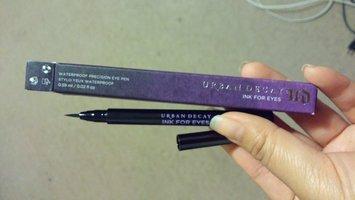 Urban Decay Ink For Eyes Waterproof Precision Eye Pen uploaded by Trang N.