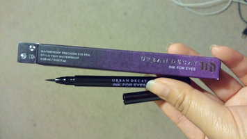 Urban Decay Ink For Eyes Waterproof Precision Eye Pen uploaded by Trang N.
