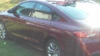 Chrysler uploaded by StephaniCarol B.