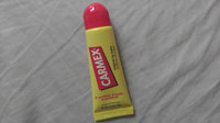 Carmex Moisturizing Lip Balm Stick SPF 15 uploaded by Claudemie M.