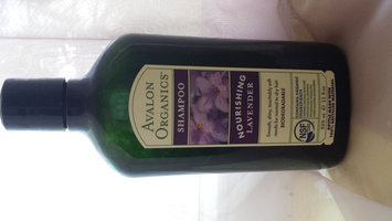 Avalon Organics Avalon Lavender Conditioner uploaded by Cherry G.