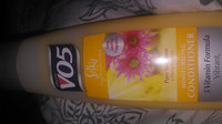 Alberto VO5® Silky Experiences Moisturizing Shampoo Pure Sunshine uploaded by Erica R.