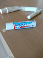 Natural Ice Medicated Lip Protectant/Sunscreen SPF 15 uploaded by Tamara R.