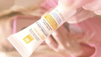 La Roche-Posay Anthelios 60 Ultra Light Sunscreen Fluid Extreme uploaded by Sarah G.