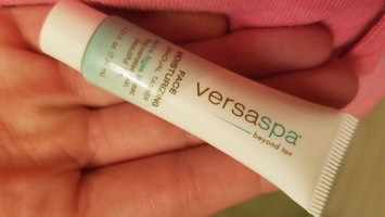 VersaSpa Gradual Tan Face Moisturizer uploaded by Sarah G.