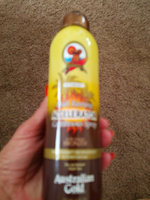 Australian Gold Continuous Spray with Instant Bronzer SPF 15 uploaded by Donna O.