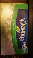 Kleenex® Hand Towels uploaded by Jocelynn C.