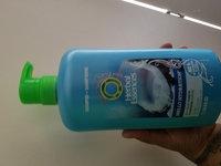 Herbal Essences Touchably Smooth Shampoo uploaded by Celia M.