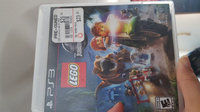 Whv Games PS3 - LEGO Jurassic World uploaded by Gabrielle M.