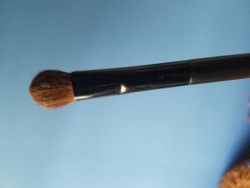 Photo of Wet N Wild Eyeshadow Brush uploaded by Aideth S.