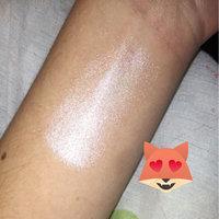 NYX Cosmetics Born to Glow Liquid Illuminator uploaded by Bridget Y.
