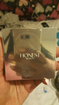 Honest Beauty Everything Cream Foundation uploaded by Ariel P.