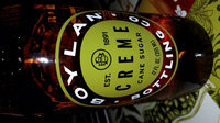 Boylan Bottleworks Brand Creme Vintage Soda Pop - 4 CT uploaded by Christine K.