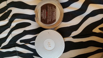 Pur Minerals 4-In-1 Pressed Mineral Makeup uploaded by Nichole A.