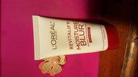 L'Oréal Paris RevitaLift® Moisture Blur uploaded by Meghan G.