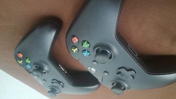 Photo of Microsoft Xbox One Wireless Controller (Xbox One) uploaded by Nick W.