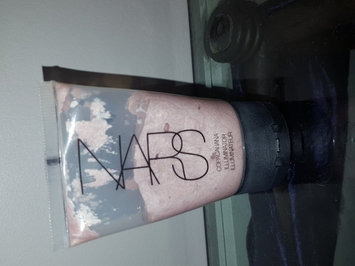 NARS Illuminator uploaded by Carrie B.