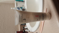Giovanni D:tox System Replenishing Facial Moisturizer - Step 3 uploaded by Adrianna D.
