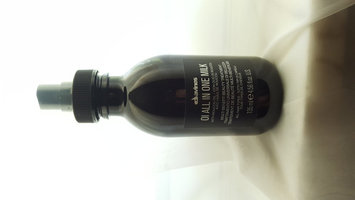 Davines OI / All in One Milk uploaded by michelle h.
