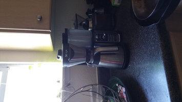 Ninja CFO87 Coffee Bar Coffee Maker uploaded by Meghan A.