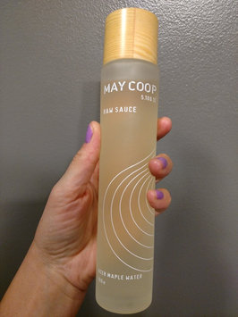 Photo of May Coop Raw Sauce uploaded by Caroline O.
