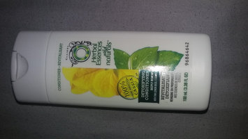 Herbal Essences Wild Naturals Detoxifying Conditioner uploaded by Shannon I.