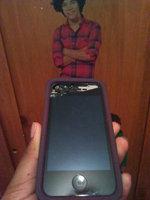 Apple iPhone 4S uploaded by Janekea C.