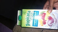 Tropicana® Twister Berry Punch uploaded by jyira s.