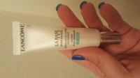 Lancôme La Base Pro Pore Eraser Perfecting Makeup Primer uploaded by Nanny R.