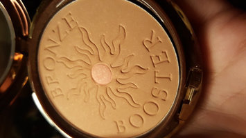 Photo of Physicians Formula Bronze Booster Glow-Boosting BB Bronzer SPF 20 uploaded by Crisma G.