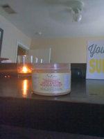 SheaMoisture Strengthen, Grow & Restore Treatment Masque, Jamaican Black Castor Oil, 12 oz uploaded by Brittaney B.