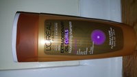 L'Oréal Advanced Haircare Extraordinary Oil Curls Collection uploaded by Adalgisa c.