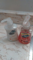 Dial® Island Mango Hand Sanitizer uploaded by Norma G.