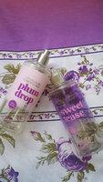 Victoria's Secret Beauty Rush Plum Drop Body Double Mist uploaded by Barbara N.