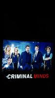 Criminal Minds uploaded by Marlen C.
