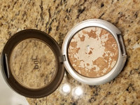 Pur Minerals Balancing Act Oil Control Powder, .28 oz uploaded by Monica P.