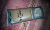 Palladio Herbal Liquid Foundation uploaded by Miriam C.