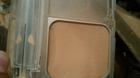 Dior Diorskin Nude Natural Glow Radiant Powder Foundation SPF 10 PA+++ uploaded by becky d.