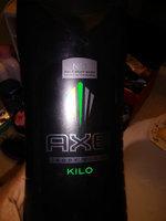 AXE Shower Gel uploaded by Cruz G.